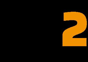 Logo SK2