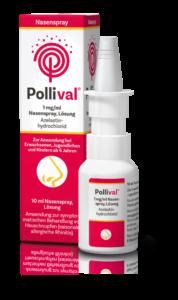 Pollival